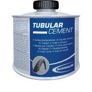 Schwalbe Tubular Cement - Tin