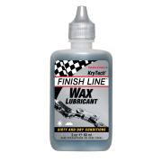 Finish Line Krytech Wax Lube - 60ml