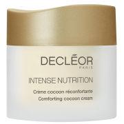 DECLÉOR Intense Nutrition Day Cream (50ml)