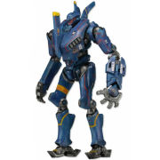 NECA Pacific Rim Series 5 Romeo Blue 7 Inch Action Figure
