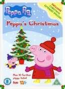 Peppa Pig - Peppas Christmas