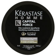 Kerastase Homme Paste Capital Force 75ml