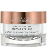 Institut Esthederm Time Cellular Repair System Restructuring Care Cream (50ml)