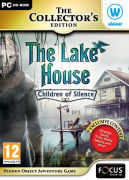 The Lake House: Children of Silence Collector's Edition