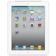 Apple iPad 2 with WiFi & 3G (16GB) - White