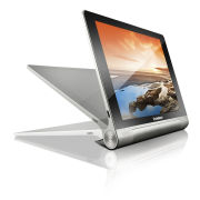Lenovo Yoga 10.1 Inch Tablet - 16 GB