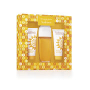 Elizabeth Arden Sunflowers Gift Set (100ml)