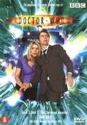 Doctor Who - Series 2 Vol. 1