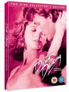 Dirty Dancing [20th Anniversary Collector's Edition]