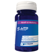 5 HTP Natural Serotonin