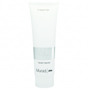Murad Gentle Cleanser 135ml