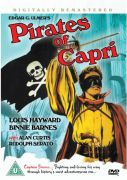 Pirates of Capri (Remastered Editie)