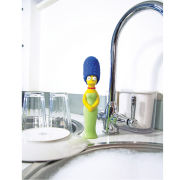 Marge Washing Up Brush