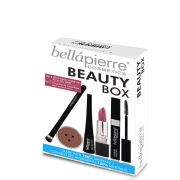 Bellapierre Cosmetics Beauty Box - Night 2
