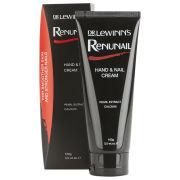 Renunail Hand and Nail Cream 100g (Free Gift)
