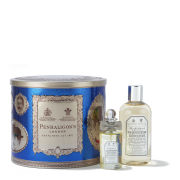 Penhaligon's Blenheim EDT (50ml) And Shower Gel Set