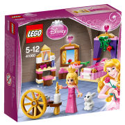 LEGO Disney Princess Sleeping Beauty's Royal Bedroom (41060)