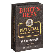 Burt's Bees Soap Bar - For Men (113G)