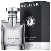 Bvlgari Pour Homme Soir - Edt 30ML