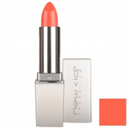 New Cid Cosmetics I-Pout - Coral Kiss (3.8G)