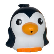 Japonesque Baby Nail Clipper - Penguin