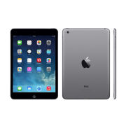 Apple iPad Air Wi-Fi Cellular 128GB - Space Grey