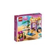 LEGO Disney Princess Jasmine's Exotic Palace (41061)