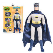 DC Comics Batman 1966 TV Series Batman 8 Inch Action Figure