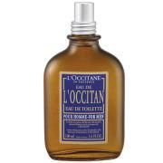 L'Occitane Eau de L'Occitan EDT Pour Homme 100ml