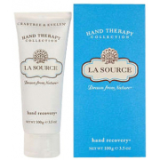 Crabtree & Evelyn La Source Hand Recovery 100g