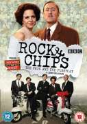 Rock and Chips 3