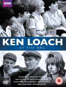 Ken Loach at the BBC
