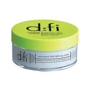 d:fi Extreme Hold Styling Cream (75gms)