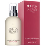 Molton Brown Paradisiac Pink Pepperpod Eau Fraiche 100ml
