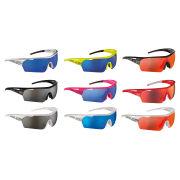Salice 006 Sports Sunglasses