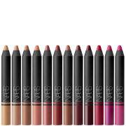 Nars Satin Lip Pencil (Various Shades)
