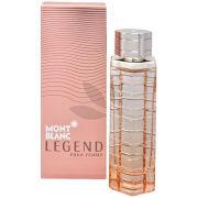 Montblanc Legend Pour Femme EDP 50ml