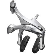 Shimano Tiagra 4600 10sp Brake Calipers