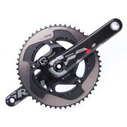 SRAM RED Quarq Powermeter GXP (BB not included) 110BCD