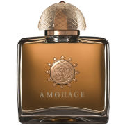 Amouage Dia Woman 50ml