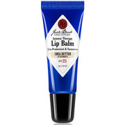 Jack Black Intense Therapy Lip Balm Shea Butter and Vitamin E