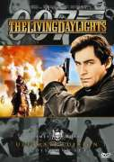 The Living Daylights [Ultimate Edition]