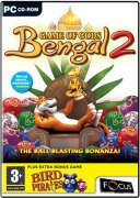 Bengal 2
