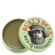 Burt's Bees Res-Q Ointment 15g