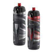 Elite Super Jossanova Cycling Water Bottle - 750ml