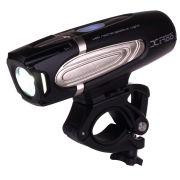 Moon X-Power 700 USB Front Light