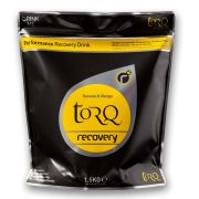 Torq Recovery Drink 1.5Kg
