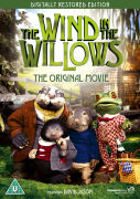 The Wind in the Willows: The Original Movie