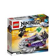 LEGO Ninjago: Hover Hunter (70720)