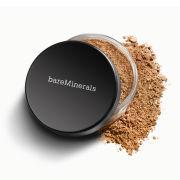 bareMinerals Multi-Tasking Minerals - Various Shades